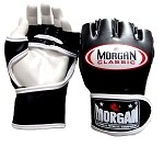 MMA Gloves - Morgan Classic
